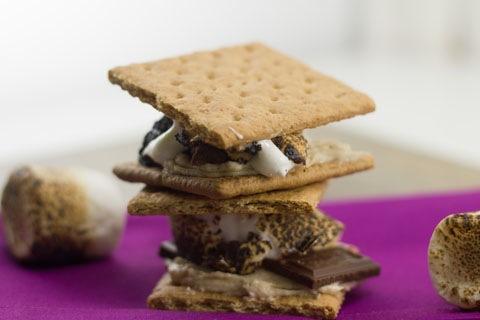 Cookie-Dough-Smores-1-web
