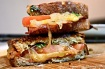 2013-12-18-GrilledCheese4